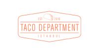 Taco Department