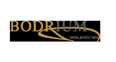 Bodrium